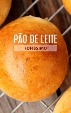 Bread Recipes, Cooking Recipes, Breakfast Recipes, Dessert Recipes, Gourmet Cupcakes, Food Obsession, Portuguese Recipes, Kitchen Recipes, Food Inspiration