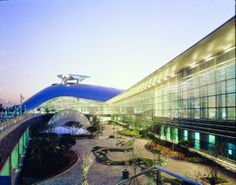The 34 best Seoul-Incheon-international-airport, Seoul - South Korea ...