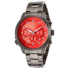 Herren Uhr Invicta 19401