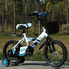 Cyrusher 20 in Mini Folding Bike Bicycle Shiman0 7 Gears City Tour Bike for XMAS Presents | #BICYCLES #FOLDINGBIKE