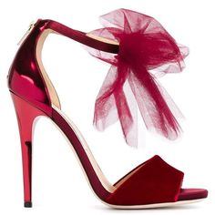 5de96e52a8c8 304 Best Jimmy Choo images
