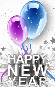 Happy new year even if it isnt in your country yet cx lol wish the latest most gorgeous greeting cards in 2014 for a happy new year m4hsunfo