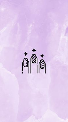 INSTAGRAM STORY COVER : NAILS WWW.INSTAGRAM.COM/JORDANRENIE Instagram Nails, Instagram Logo, Instagram Story, Home Beauty Salon, Instagram Background, Insta Icon, Story Video, Beautiful Stories, Cover Pics
