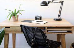 Dröm Living: Especialistas en reformas integrales e Interiorismo en Barcelona Desk, Furniture, Home Decor, Renovation, Restaurants, Interiors, Table Desk, Interior Design, Offices
