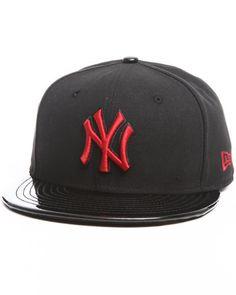 7d5cf178147 New Era Men New York Yankees Patallic...  37.00 New Era Cap