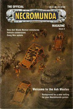 Civilian vehicles in 40k - Articles - DakkaDakka   The world's leading producer of Dakka.