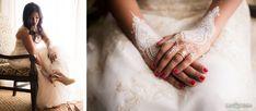 03 hyatt regency huntington beach bride wedding photography 1 Indian Wedding Receptions, Wedding Bride, Wedding Dresses, Huntington Beach, Regency, Mehndi, Wedding Planner, Wedding Photography, Lace