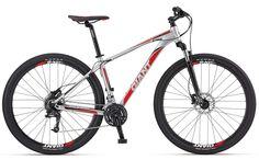 My bike.. Talon 29er 1