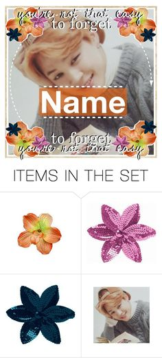 """""""☼ Jimin Icon 