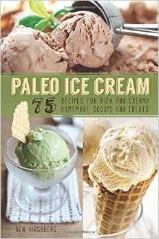 "Seeking Sweetness in Everyday Life - CakeSpy - ""Paleo"" Banana Avocado Chocolate ""Ice Cream""Recipe"