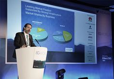 Türk Telekom şehirlerin geleceğine yön verecek