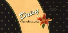 Śnieżka Daisy 2