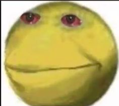 those mfs didnt storm area 51 . Kanye West Funny, Dankest Memes, Funny Memes, I Have No Friends, Best Memes Ever, Funny Emoji, All The Things Meme, Quality Memes, Me Too Meme