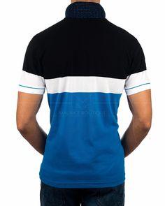 Polos HUGO BOSS ® Negro ✶ Paddy 2 | ENVIO GRATIS Pet Logo, Hugo Boss, Camisa Polo, Mens Polo T Shirts, Men's Polo, Club Style, Monogram Logo, Sports Logo, Athleisure