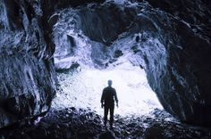 Getting through tight spaces in a cave is part of spelunking that many people find scary. Have a look at these amazing caving techniques: https://youtu.be/TWbWOJMEZ8Y #explore #earth #caves #spelunking #gear #cavinggear #spelunkinggear #adventure