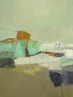 """Jenny Nelson 