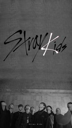Stray Kids - Mirror