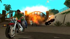 13 Best Grand theft auto images in 2013   Grand theft auto