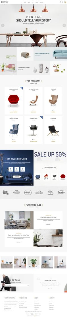 Buy Mebla - Multi Concept WooCommerce WordPress Theme by NooTheme on ThemeForest. Latest Version – Apr – view changelog WordPress Ready WPBakery Page builder Ready WooCommerce Wordpress Plugins, Wordpress Theme, Free Html Templates, Ecommerce Shop, Typography Design, App Design, Design Inspiration, Concept, Mega Menu
