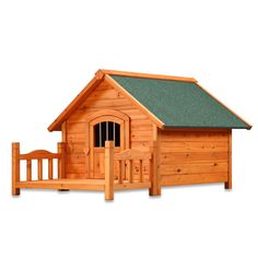 Porch Pups Dog House >>> You can find out more details at the link of the image. (This is an affiliate link and I receive a commission for the sales)