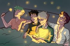 Quotes Family Love Harry Potter 59 Ideas For 2019 Harry Potter Fan Art, Lily Potter, Images Harry Potter, Fans D'harry Potter, Harry Potter Comics, Harry Potter Ships, Harry Potter Universal, Harry Potter Fandom, Harry Potter Memes