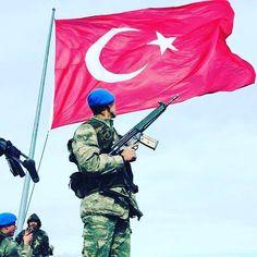 ☇Jandarma Komando☇☇ Gendarme Commando - - - - - - - - - - - - - - - - - - - - - - - - - - - - - - - - - - - - - - - - - - - - - - - - - - - - - - - - - - #jöak #jöh #pöh #specialforces #specialoperations #tsk #özelkuvvetler #instalike #polisözelharekat #jandarmaözelharekat #komando#diyarbakır #idil #tc #efeler #turkiyecumhuriyeti #turkaskeri #turkungucu #jandarma