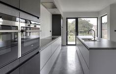 Keuken Hans Bernard | Deaplus