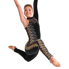 cbab5b255 Spellbound Circus Outfits, Dance Outfits, Dance Costumes Tap, Tap Dance, Dance  Wear