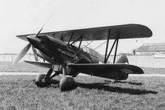 Avia B-534 1 | by kitchener.lord