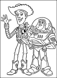 59 Best colouring pages images | Coloring pages, Coloring ...