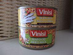 ばらまき土産にも♪バリ島のスーパーで買えるおすすめ食品4選 | インドネシア | Travel.jp[たびねす]