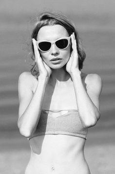 IN YOUR ARMS SOLAR SWIMWEAR | WWW.INYOURARMS.COM.AU  #australian #swimwear #knit #bikini #inyourarms