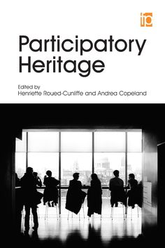 Participatory Culture, The Royal School, Steven Wright, History Online, Digital Archives, Digital Storytelling, Oral History, Indiana University, Sustainable Development