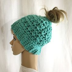 Ponytail_hat_small2