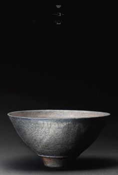 富井貴志さんの作品入荷の画像 | 『うつわ謙心』日記