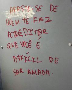 @frasesdeonibus #frasesdeonibus #frasesdebusao #onibus #busao #bus #sp #rj #saopaulo #riodejaneiro #bahia #frases #frase #poesia #brasil #amor #vida #teamo #selfie #repost #foto #fotos #rua #transportepublico #boa #noite #boanoite #segue #