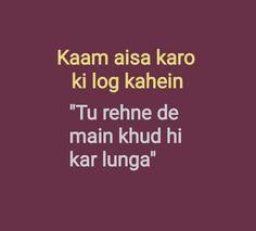 Exactly what i do punjabi funny quotes, desi quotes, hindi quotes in english, Punjabi Funny Quotes, Funny Quotes In Hindi, Funny Attitude Quotes, Desi Quotes, Funny True Quotes, Funny Friendship Quotes, Jokes In Hindi, Sarcastic Quotes, Jokes Quotes