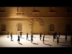 Rachid Ouramdane - Tenir le temps - YouTube Outfit