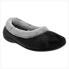 8c1531424d3742 Lucksender Womens Rhinestone Mid Heel Flip-flops Slippers 10B(M)US Silver  ( Partner Link)