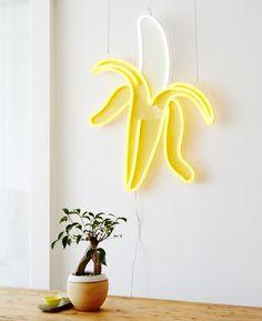 Pensando em deixar a decoração da casa mais divertida? Uma boa pedida é apostar…