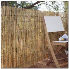 9 Meilleures Images Du Tableau Cloture Bambou Cloture