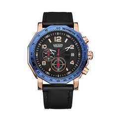 43f58e26809 30 Best Watches for Men