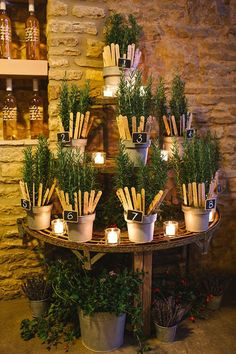 La Masía Les Casotes | Sittings Originales #boda #sittings #decoración #inspiracion