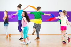 Exercise for kids is more than just dance class http://www.kevinmd.com/blog/2015/06/exercise-for-kids-is-more-than-just-dance-class.html via @kevinmd (June 2015)
