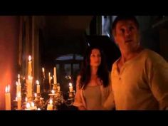 [Horror Movies] Mysterious Island - Full Movie