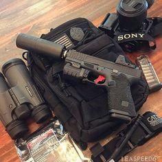 Zombie Weapons, Weapons Guns, Guns And Ammo, Tactical Life, Edc Tactical, Tac Gear, Firearms, Shotguns, Shooting Guns
