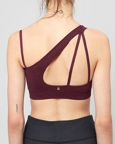 df457473a5cf7 The 339 best Fitness Fashion images on Pinterest in 2018
