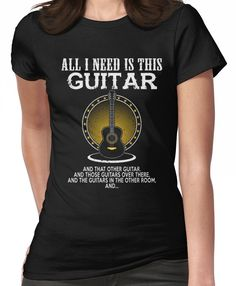 Retro-Musik Was ich mache Gitarre spielen Lustiges Instrumen Sweatshirt