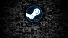 Steam Is Now Offering Refunds