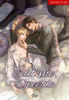 Anime Couples Manga, Anime Guys, Fantasy Characters, Anime Characters, Manga Art, Manga Anime, Fantasy Art Men, Cartoon Boy, Manga Covers
